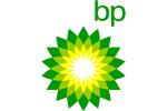 BP/Castrol